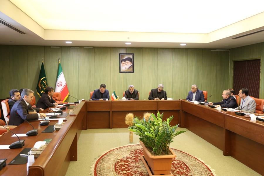 وزیر جهاد کشاورزی: زنجیره تولید در صنعت مرغداری کشور باید تقویت شود