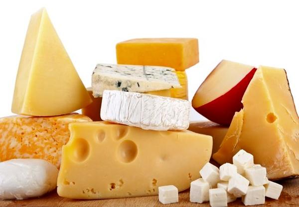 آیا پنیر باعث لاغری می شود؟
