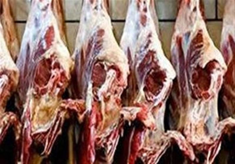 تخصیص اعتبار تامین زنجیره گوشت قرمز عشایر خوزستان