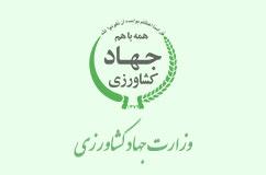 سرانه تولید محصولات کشاورزی خوزستان بیش از دو برابر سرانه کشوری